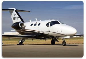2011 Cessna Citation Mustang For Sale